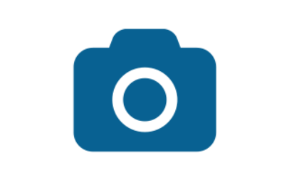 Фото- и видеосъемка